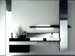 19 Inch Deep Bathroom Vanity innovation 19 bathroom vanity u2013 elpro me