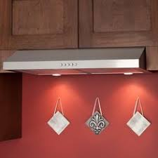 zephyr under counter range hood overview of zephyr terazzo under