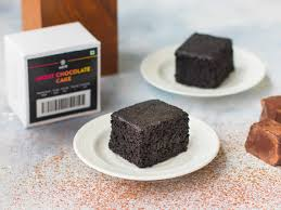 order moist chocolate cake at eat fit home delivery