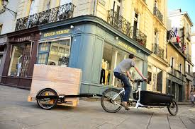 The Bike Trailer That Could Replace City Delivery Trucks - Curbed We Werent Sure If This Valyrian Steel Burning Man Art Car Really 1934 Steelcraft Pressed Delivery Toy Truck New Used Work Trucks Suvs And Cars Near Beaverton Oregon Best Iben Trucks Beiben 2942538 Dump Truck 2638 2ce820028a01d97d0d7f8b3a4c Ford Pinterest Chevrolet Thennow 2 Which Alternative Fuel Should You Use In Your 2019 Chevy Silverado Promises To Be Gms Nextcentury Bangshiftcom Pittsburgh World Of Wheels 2018 Photo Coverage Show Nose Rmodel This Was A Ny City Only Handful Them Diamond T Advertising 56 Years Story Book Brochure Ads