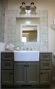 Shaw Farm Sink Rc3018 by Apron Front Farmhouse Sink To Make A Utility Type Sink In Bathroom