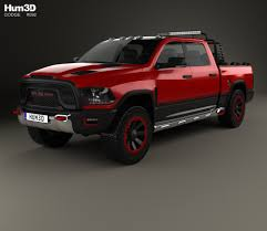 Dodge Ram 1500 Rebel TRX 2017 3D Model - Hum3D New Chrysler Dodge Jeep Ram Models In Jasper Al Motworld Our Favorite Truck Models Dave Sinclair Ram Vaughn List 2017 Charger Official Site Muscle Cars Sports Gets To Work With Debut Of 2019 1500 Tradesman 2018 Vs Ford F150 Steve Landers 2014 Specs And Prices Limededition Orange Black 2015 Trucks Coming Shelbys Two Trucks Among Collection Going Up For Auction Monsters Table Top Fun Pinterest