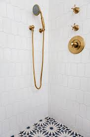 Unlacquered Brass Bathroom Faucet by Best 25 Brass Faucet Ideas On Pinterest Brass Tap Gold Faucet