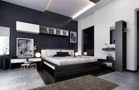 junge männer schlafzimmer ideen schlafzimmer white