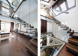 100 In Situ Architecture Threestory Loft In Romania By Architects CAANdesign