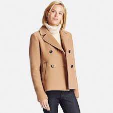 coats and jackets 10 trendy budget friendly outerwear picks