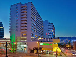 Holiday Inn Vancouver-Centre (Broadway) Hotel By IHG 2018 Ram 2500 Dick Hannah Truck Center Vancouver Wa Bruce Chevrolet In Hillsboro Or A Car Dealer You Know And Trust Bm Sales Used Dealership Surrey Bc V4n 1b2 Dueck On Marine Buick Gmc Dealership New York Port Will Use Appoiments To Battle Cgestion Wsj Twoalarm Fire Reported At Electronics Recycling Center The Columbian Holiday Inn Vancouvercentre Broadway Hotel By Ihg 3500 Portland Honda Acty 4wd With Diff Lock Jdm Import Ltd Irl Intertional Centres Idlease