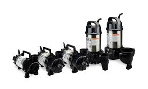 Pond Pumps, Submersible Pond Pumps | Aquascape Pond Pumps Aquascape 61000 Pond Aerator Pro 60 Ebay Totalpond With Led Lights Youtube Neptunes Water Gardens Blogcstruction Archives Membrane Diffuser Assemblies Single Diversified Videos Statuary Pumps Blog The Store Com Lovely Replacement Cartridge Shallow Aeration System Amazoncom 75001 Air 4 Quadruple Outlet Pond Aerator 100 Images Solaer Solar Powered 3 Complete Kits