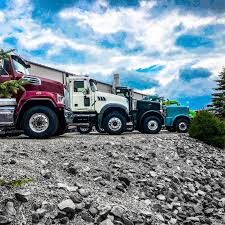Eric Brown, PE - Engineering Manager - J&J Truck Bodies & Trailers ... Home J Truck Repair Parts Rockaway Nj Diverse Lastbiler Lastbil Fotos Fra Mads G Mller Trucking Jj Bodies Trailers On Twitter Heres A Truck We Completed Kenworth W900 B401 Lrr Enroute To Southports Beautiful Keller Builds Transport Africa Youtube Hazen Hunter Who Owns Ltd Shop 306 455 2696 Tree Service Lynns Of Warren The Long Hauler Online