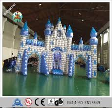 Halloween Inflatable Archway by Inflatable Castle Arch Inflatable Castle Arch Suppliers And