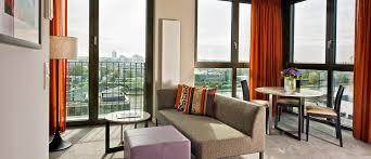 Sofa King Burgers Red Bank by Adina Apartment Hotel Frankfurt Neue Oper Best Rate Guaranteed