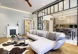 luxus apartment in zum verkauf 625 000 3 zimmer