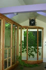 16 Best Aviary Design To Go By Images On Pinterest | Nesting Boxes ... Gallery Interior Design Center Cages Aviaries The White Finch Aviary Small Spaces Bathroom Organizing And Decor Artful Attempt Twin Farms Bnard Vermont Luxury Resort Cockatiels In Outdoor Youtube Just Property House For Sale Hill Plants Pinterest Majestic Custom Hickory Nursing Home Zoo Berlins New Bird House Dinosaurpalaeo Bird Big Screen Tv Cabinets On Idolza How To Build Indoor Finch Aviary Yahoo Image Search Results