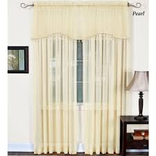 Macys Decorative Curtain Rods by Curtains Curtains Macys Living Room Bargain Red Bamboo Denim