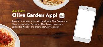 Download Olive Garden's Mobile App 1 Kids Meal To Olive Garden With Purchase Of Adult Coupon Code Pay Only 199 For Dressings Including Parmesan Ranch Dinner Two Only 1299 Budget Savvy Diva Red Lobster Uber And More Gift Cards At Up 20 Off Mmysavesbigcom On Redditcom Gardening Drawings_176_201907050843_53 Outdoor Toys Spring These Restaurants Have Bonus Gift Cards 2018 Holidays Simplemost Estein Bagels Coupons July 2019 Ambience Coupon Code Mk710 Deals Codes 2016 Nice Interior Designs