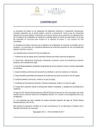 BORRADOR DE MANUAL SOBRE EL FUNCIONAMIENTO PRÁCTICO DEL CONVENIO
