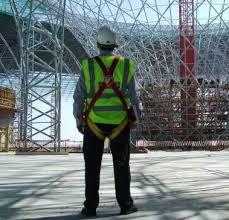 offre d emploi bureau veritas services à la construction bureau veritas grossit aux etats unis