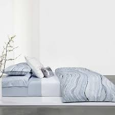 Calvin Klein Bedding by Agate Bedding