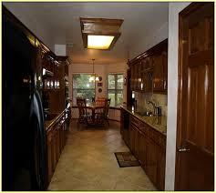 decorative fluorescent light panels kitchen home design ideas
