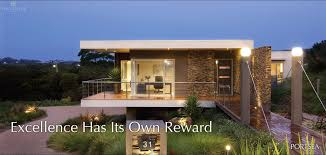 100 Contemporary Homes Perth Custom Home Builders Melbourne Luxury Home Builders