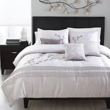 Remodelling Your Livingroom Decoration With Improve Fabulous Sears Bedroom Furniture Canada And Fantastic Design