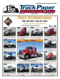 Truck Paper Freightliner Fire Trucks For Sale Best Image Truck Kusaboshicom 2007 M2106 Empire Sales Home Central California Used Trailer 2011 M2 106 24ft Box With Maxon Lift Gate Stock 1998 Century Class Semi Truck Item Ag9253 S Inventory Search All And Trailers Inspiration Is The First Autonomous Granted A 2018 New Cascadia Horwith C120 Framed Picture 2014 125 Sleeper Semi 502259