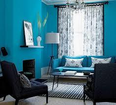 Blue Grey Living Room Ideas