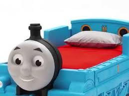le lit pour les enfants step 2 thomas the tank engine toddler bed