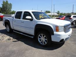 For Sale 2011 GMC SIERRA DENALI CREW CAB - AWD - Denam Auto ... 2011 Gmc Sierra 3500hd Photos Informations Articles Bestcarmagcom For Sale In Columbia Sc At Jim Hudson Gmc Denali 2500hd Duramax Diesel 4x4 7 Procomp Lift 2500 4dr 4wd Crew Cab Milwaukie Trevor Davis Exotic Motors Midwest Hd King 1500 Hybrid Review Ratings Specs Prices And 3500 Lifted Dually Filegmc Acadia 05062011jpg Wikimedia Commons Wikipedia 2500hd Price Reviews Features Stock 265275 Near Sandy Rating Motortrend