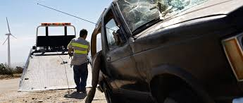Lyft Accident Attorney Phoenix | Lyft Accident Lawyer AZ Truck Accident Lawyers In Phoenix Contact Avrek Law For Free Lawyer Youtube Motorcycle Central Az Injury Attorney 602 88332 Personal Car Attorneys Call Us To Discuss How Avoid Traffic Accidents In Offices Of Sonja Reasons Hire A The Silkman Firm Safe Trucks Kelly Team 1 East Washington Street 500 Lorona Mead And Scooter Riders Have The Same Legal Rights As Those Serving Scottsdale Gndale Mesa