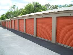 Budget Storage And Lock Self Storage Facility Pennsylvania Custom Steel Metal Building Kits Worldwide Buildings Village Of Salado Services Has It All Little Red Barn Liftaflap Board Book Babies Love Ginger The Journal Official Blog The National Alliance Self Storage Units In Ks And Mo Countryside Buying Process Renegade Best 25 Barns Ideas On Pinterest Barns Country Farms Mini Systems General Amazoncom Melissa Doug Busy Shaped Jumbo Jigsaw Floor Tennessee Tn Garages Sheds Long Beach Ny Near Island Park Storquest Selfstorage Sentinel