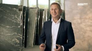 marquardt küchen bielefeld engersche str 175 bielefeld 2021