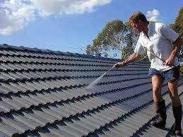roof restoration byron bay roof restoration melbourne