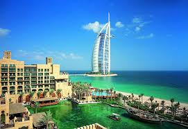 Sink Or Swim Trading by Que Es Forex Trading Dubai Forex Market Hours Widget Android Dubai