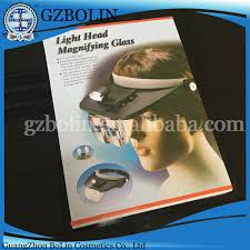 Magnifying Floor Lamp 10x by Tattoo Magnifier Tattoo Magnifier Suppliers And Manufacturers At