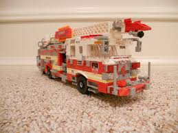 Apparatus - South Palm Lego Fire Department Custombricksde Lego Custom Moc City Model Us Fire Truck Sbfd Engine 33 The Pride Of Down Town Moc Lego Fdny Model Fire Trucks Home Facebook Hpfr 6 Youtube Ideas Product Ideas Realistic Brickyard Apparatus Mvp Rescue Pumper Archives Ferra Intertional Pierce Engines Tankers Imgur Heavy Squad Custom Stickers Itructions To Build A Man Tgm Vehicle 7239 Decotoys