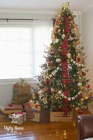 The 880 Best Christmas Trees Images On Pinterest Concept Of Menards Decorations