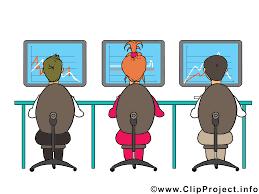 bureau clipart collegues dessin bureau cliparts à télécharger bureau dessin