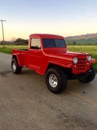 100 Custom Truck Parts And Accessories Custom Trucks And Accessories Trucks 4wheelin