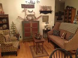 Primitive Living Room Wall Decor by 1159 Best Prim Decorating Images On Pinterest Blue Centerpieces