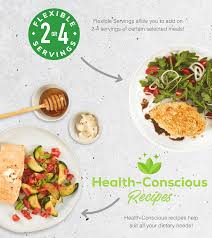 Home Chef Deal: Get 50% Off Your First Box + $10 Off Your ... Green Chef Review The Best Healthy Meal Delivery Service Ever Home Coupon Save 80 Off Your First Four Boxes I Tried 6 Home Meal Delivery Sviceshere Is My Comparison Vs Hellofresh Blue Only At Brads Deals Get 65 Off Steak Au Poivre And Code Cheapest Services Prices Promo Codes Reviews 2019 Plans Products Costs