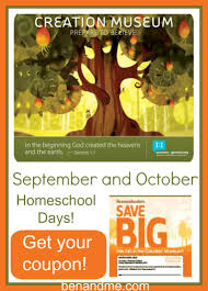 Christian Homeschool Store Coupon Code - Slickdeals Guns Trapstar Coupon Code Tshop Unidays Christianbookcom Coupons August 2019 Christian Book Store Free Shipping Beadsonsalecom Free Cbd Global Whosalers Roadkillhirts Coupon Code Shipping Edge Eeering And Bookcom 2018 How Is Salt Water Taffy Made Christianbook Victoria Secret In Printable Coupons Surf Fanatics Codes Audi Nj Lease Deals Book Publishing Find Works At New City Press Christianbook Com Print Discount