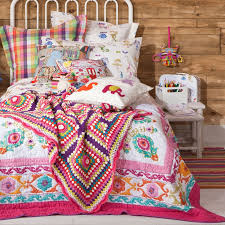 If The London Theme Bedroom Doesnt Work Out Brights