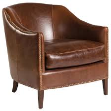 Brown Leather Accent Chairs Seville Leather Accent Chair Star Fniture Details About Classic Chesterfield Scroll Arm Tufted Match Light Brown Braden Brandy Pulaski Wood Frame Faux In Lummus Cognac Dsd0003460 Wolf Rustic Bronze Vintage Brown Leather Accent Chair Bright Modern Fniture Dark Leatherlook Fabric I8046 84 Off Ethan Allen Ottoman Chairs Frank Leatherlook Fabric Dark Jude Universal Modern Jsen In Brompton Vintage Acme 53627