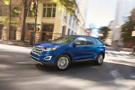 2018 Ford Edge For Sale Near Hempstead, NY - Newins Bay Shore Ford 2011 Ford Transit Connect Xlt For Sale 4486 Bayshore Ford Truck Sales Inc V Motor Company 3rd Cir 2013 Box Straight Trucks For Sale Used Car Dealer In West Islip Deer Park Ny 2018 Fusion Energi For Bay Shore Newins Jack Shepkosky Service Manager Linkedin Tom Winner Purchasingsales 2008 Econoline E250 4079 F150 Leasing Near New York F350 The Store Home Facebook Dealership Castle De 19720