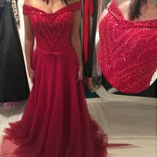 popular formal even dress buy cheap formal even dress lots from