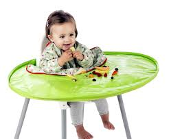Tidy Tot All In One Bib & Tray Kit - Fresh Green – Oleana Boutique So Cool Mamas Amp Papas Loop Highchair Peoplecom Teal Amazoncouk Baby High Chair X2 35 Each In Harlow Essex Ec1v Ldon For 6000 Sale Shpock Prima Pappa Evo Highchairs Feeding Madeformums Snug With Tray Bubs N Grubs Chair Qatar Living Seat Detachable Play Navy Sola2 7 Piece Neste Bundle Sage Green And Juice Canada Shop Red Sola 2 Carrycot Kids Nisnass Uae