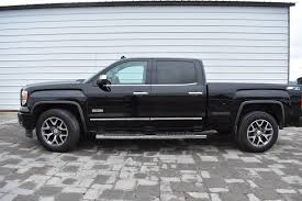 Watsonville - Used Vehicles For Sale Lasco Ford 2017 F150 Wins Kelley Blue Book Best Buy Truck Award Accent Sel 4dr Car In Team Hyundaibr301b Auto Mall Parkwaybr Dodge Ram 1500 Crew Cab Luxury 1999 Blue Bookjune Market Report Automotive Insights From The World Of Pickup 2018 Kbbcom Buys Youtube Resale Value Buick Encore Used Chevrolet Silverado Lt W 2lt For Sale Types Of On Twitter Vs Gmc Sierra Vs Black Trade In Values Fremont Motor Company Enhanced Perennial Bestseller Uerstand Pricing Mart Cheap