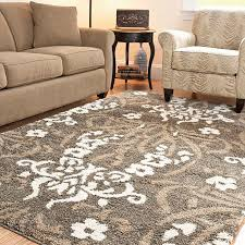 97 best Rugs images on Pinterest
