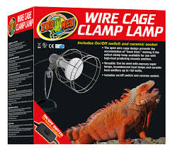 Basking Lamp Wattage For Bearded Dragon by Daylight Blue Reptile Bulb Zoo Med Laboratories Inc